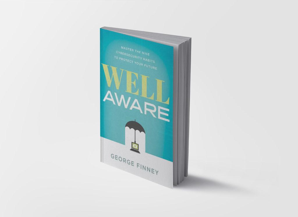 WellAwareBook